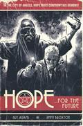 HOPE TP