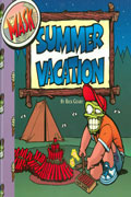 MASK SUMMER VACATION HC