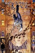 BOOKS OF MAGIC TP VOL 02 SUMMONINGS (MR)