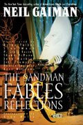 SANDMAN VOL 6 FABLES AND REFLECTIONS TP