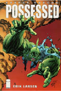 SAVAGE DRAGON VOL 4 POSSESSED TP