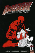 DAREDEVIL VOL 1 GUARDIAN DEVIL TP