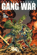 SAVAGE DRAGON TP VOL 06 GANG WAR