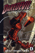 DAREDEVIL VOL 1 HC