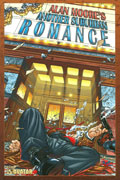 ALAN MOORE ANOTHER SUBURBAN ROMANCE GN (MR)