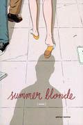 SUMMER BLONDE TP